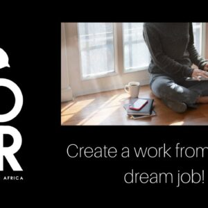 Introducing Micro Jobs for SA - Gofer