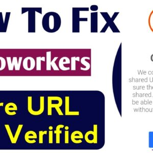How to fix Microworkers Share Link Problem | Microworker Solutions | Solve Microworker Problems